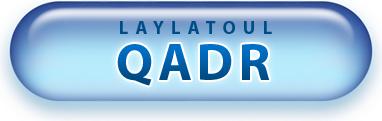 Laylatoul Qadr